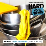 Hard-Voor-Weinig-3-Single-2 FINAL
