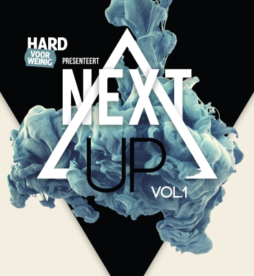 V.A. – Next Up Vol. 1
